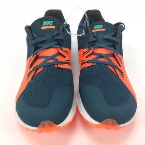 Nike Rival racing sneakers size 12, no box